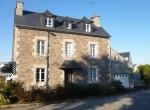7836-1374-kerfot-Maison-VENTE