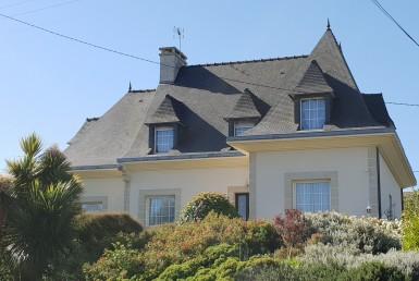 7997-paimpol-Maison-VENTE