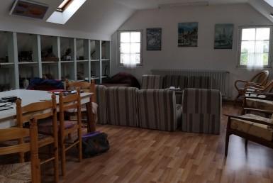8014-lezardrieux-Maison-VENTE