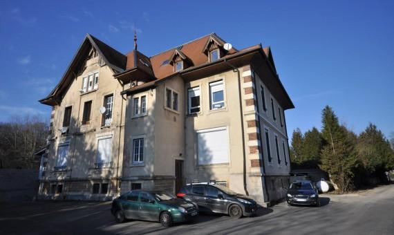 VENTE-1813P-IMMO-CONCEPT-l-isle-sur-le-doubs