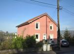 LOCATION-31Ploc-IMMO-CONCEPT-voujeaucourt-4