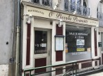 COM-LCN-53-208-valence-Local-Commercial-LOCATION