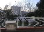 CAP-SAD-guilherand-granges-Maison-VENTE