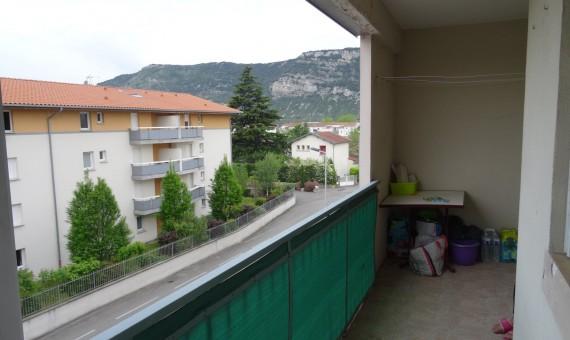 Tra-P-Blanche-guilherand-granges-Appartement-LOCATION