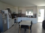 Gly-STp-st-peray-Appartement-LOCATION-2