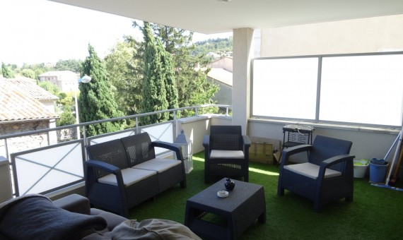 Gly-STp-st-peray-Appartement-LOCATION