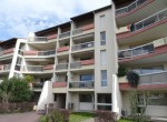Gam-MFW-guilherand-granges-Appartement-LOCATION
