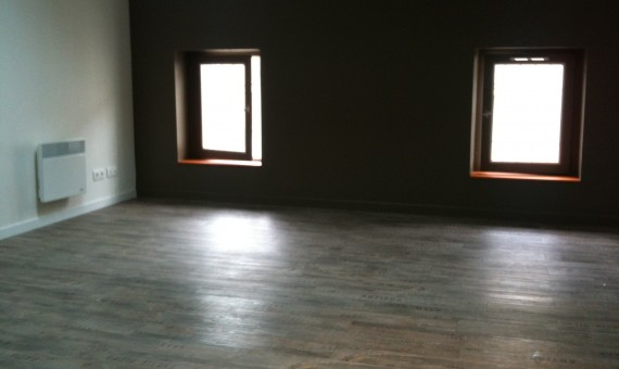 83-85-T1-st-peray-Appartement-LOCATION