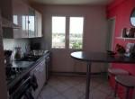 Vie-GDuc-guilherand-granges-Appartement-LOCATION-1
