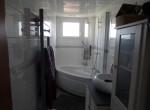 Vie-GDuc-guilherand-granges-Appartement-LOCATION-2