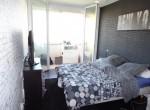 Vie-GDuc-guilherand-granges-Appartement-LOCATION-3