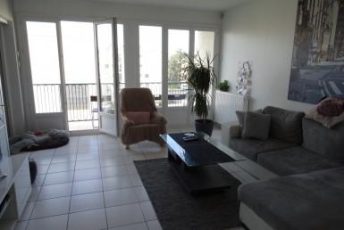 Vie-GDuc-guilherand-granges-Appartement-LOCATION