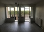 PEY-CRU-guilherand-granges-Appartement-LOCATION