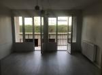 PEY-CRU-guilherand-granges-Appartement-LOCATION