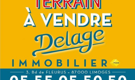 TEE988-DELAGE-IMMOBILIER-VENTE-Terrain-veyrac