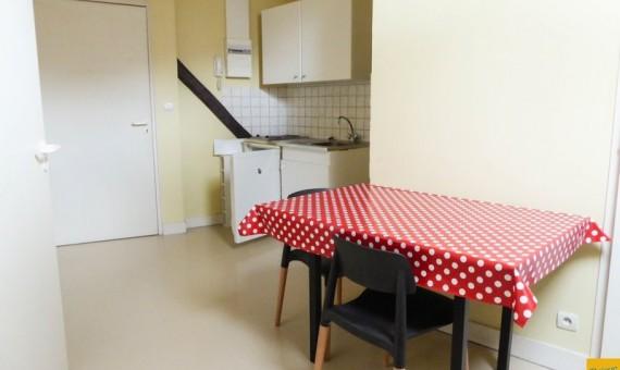 APT-LOC-BANC1-DELAGE-IMMOBILIER-LOCATION-Appartement-limoges