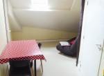 APT-LOC-BANC1-DELAGE-IMMOBILIER-LOCATION-Appartement-limoges-2
