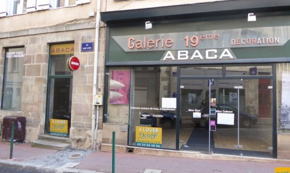 LOC-LCN-94-191-DELAGE-IMMOBILIER-LOCATION-Local-Commercial-limoges