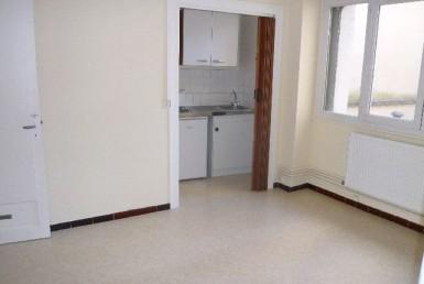 APT-LOC-BANC-DELAGE-IMMOBILIER-LOCATION-Appartement-limoges