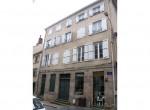 APT-LOC-BANC-DELAGE-IMMOBILIER-LOCATION-Appartement-limoges-3