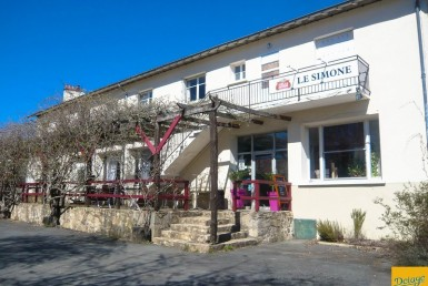 740-FB-DELAGE-IMMOBILIER-VENTE-Local-Commercial-limoges