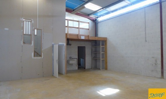 Local-LCN-128-191-DELAGE-IMMOBILIER-LOCATION-Local-Commercial-limoges