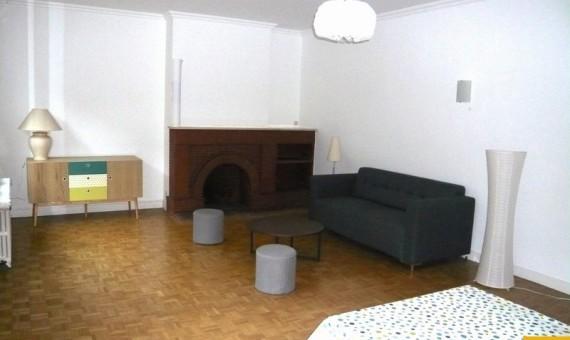 692-DELAGE-IMMOBILIER-LOCATION-Appartement-limoges