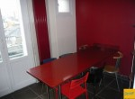 692-DELAGE-IMMOBILIER-LOCATION-Appartement-limoges-1