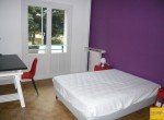 692-DELAGE-IMMOBILIER-LOCATION-Appartement-limoges-3