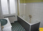 692-DELAGE-IMMOBILIER-LOCATION-Appartement-limoges-7