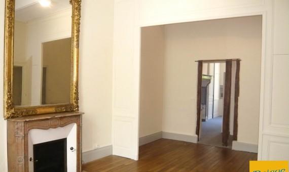 66-1-DELAGE-IMMOBILIER-LOCATION-Appartement-limoges