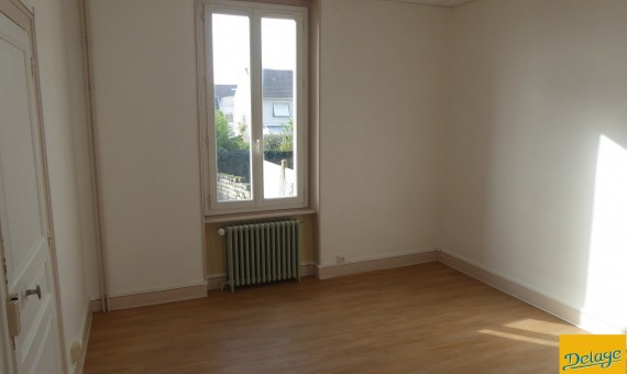 695-DELAGE-IMMOBILIER-LOCATION-Appartement-limoges