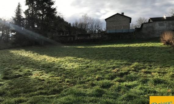 869-FB-DELAGE-IMMOBILIER-VENTE-Terrain-boisseuil
