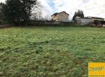 869-FB-DELAGE-IMMOBILIER-VENTE-Terrain-boisseuil-1