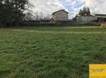 869-FB-DELAGE-IMMOBILIER-VENTE-Terrain-boisseuil-2