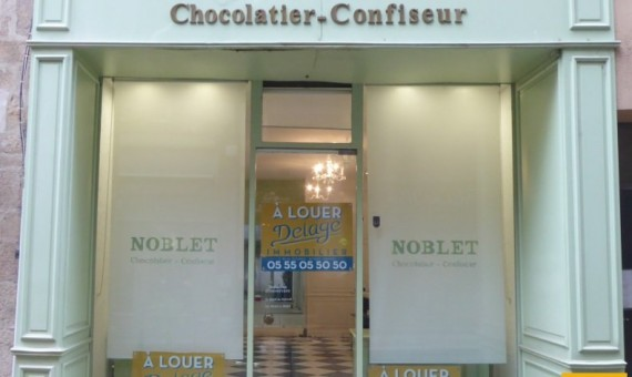 Loc-LCN-362-DELAGE-IMMOBILIER-LOCATION-Local-Commercial-limoges