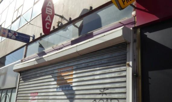 705-CVT-DELAGE-IMMOBILIER-VENTE-Local-Commercial-limoges