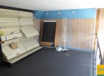 705-CVT-DELAGE-IMMOBILIER-VENTE-Local-Commercial-limoges-3