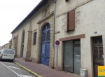 LOC-PLJ-DELAGE-IMMOBILIER-LOCATION-Local-Commercial-limoges