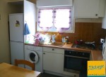 90G-DELAGE-IMMOBILIER-LOCATION-Appartement-limoges-1