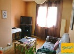 90G-DELAGE-IMMOBILIER-LOCATION-Appartement-limoges-2