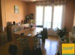 90G-DELAGE-IMMOBILIER-LOCATION-Appartement-limoges-3