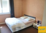 90G-DELAGE-IMMOBILIER-LOCATION-Appartement-limoges-4