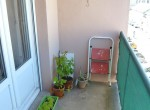 90G-DELAGE-IMMOBILIER-LOCATION-Appartement-limoges-5