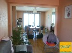 90G-DELAGE-IMMOBILIER-LOCATION-Appartement-limoges