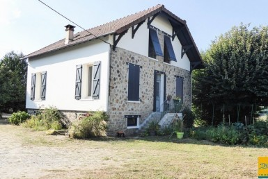LOC-MAISON-SAM-DELAGE-IMMOBILIER-LOCATION-Maison-st-amand-magnazeix