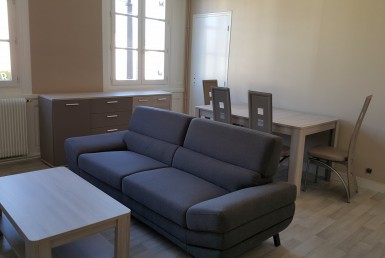 00-36-DELAGE-IMMOBILIER-LOCATION-Appartement-limoges
