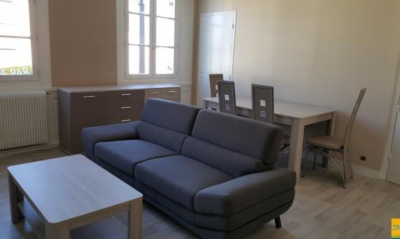 00-36-DELAGE-IMMOBILIER-LOCATION-Appartement-limoges