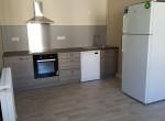 00-36-DELAGE-IMMOBILIER-LOCATION-Appartement-limoges-1