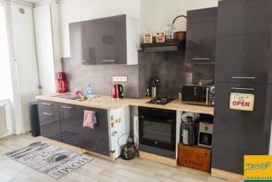 135-1-DELAGE-IMMOBILIER-LOCATION-Appartement-limoges